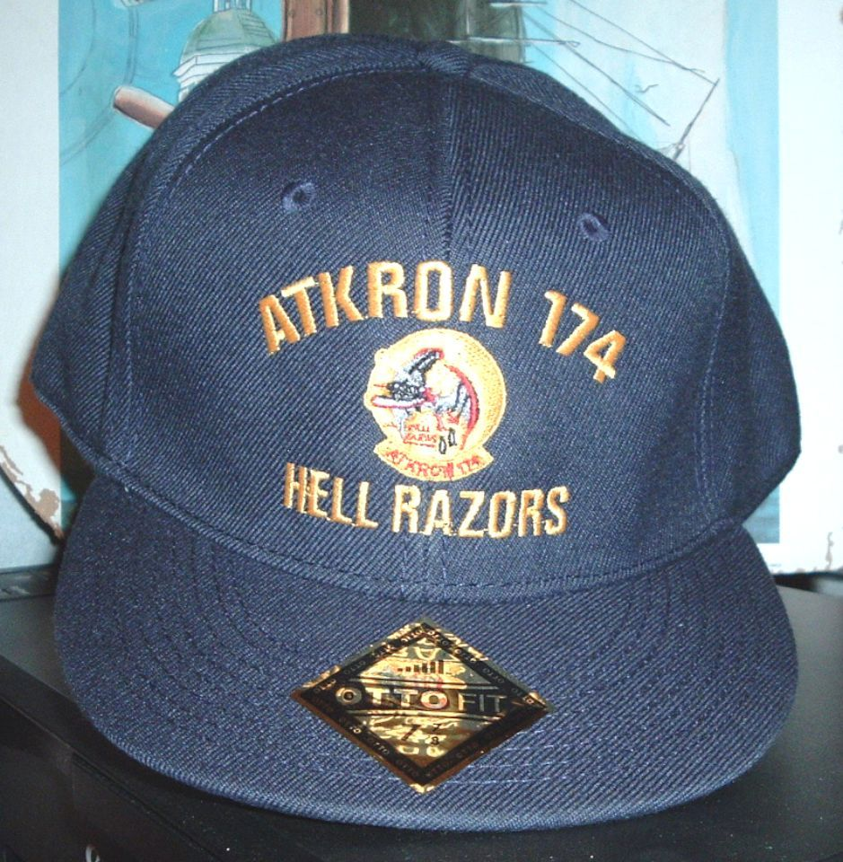 Custom Embroidered Hats / Dad Hat / Embroidery Baseball Cap / Personalize  Your Hat / Make