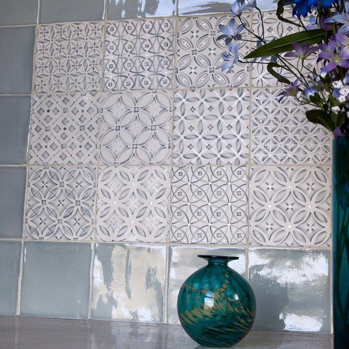 Ordinaire Home Decor Ideas · Marlborough Tiles | Pendragon #tiles #tegels  Http://tegels.nl/