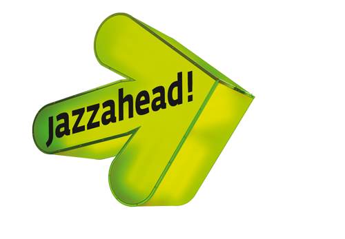 jazzahead https://promocionmusical.es/manual-para-la-creacion-de-eventos-musicales/: