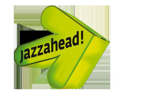 jazzahead https://promocionmusical.es/manual-para-la-creacion-de-eventos-musicales/: