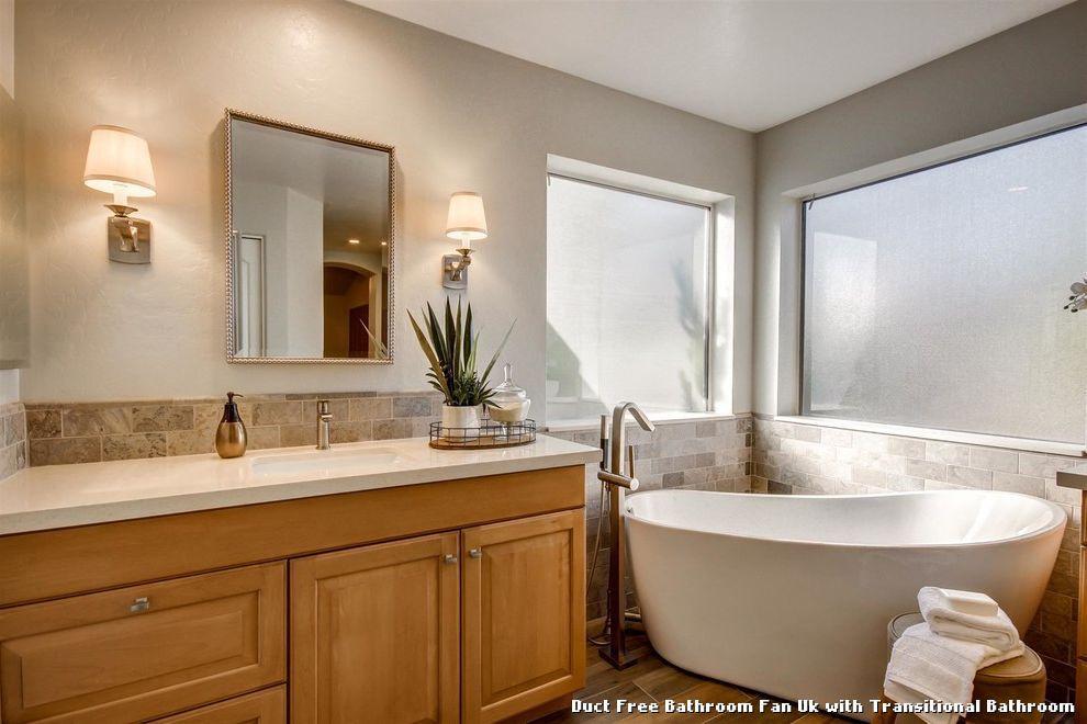 Marvelous Duct Free Bathroom Fan Uk Master Bathroom Bathroom Download Free Architecture Designs Lukepmadebymaigaardcom