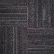 Shanhua Carpets Carpet Tiles Black Office Carpet Texture