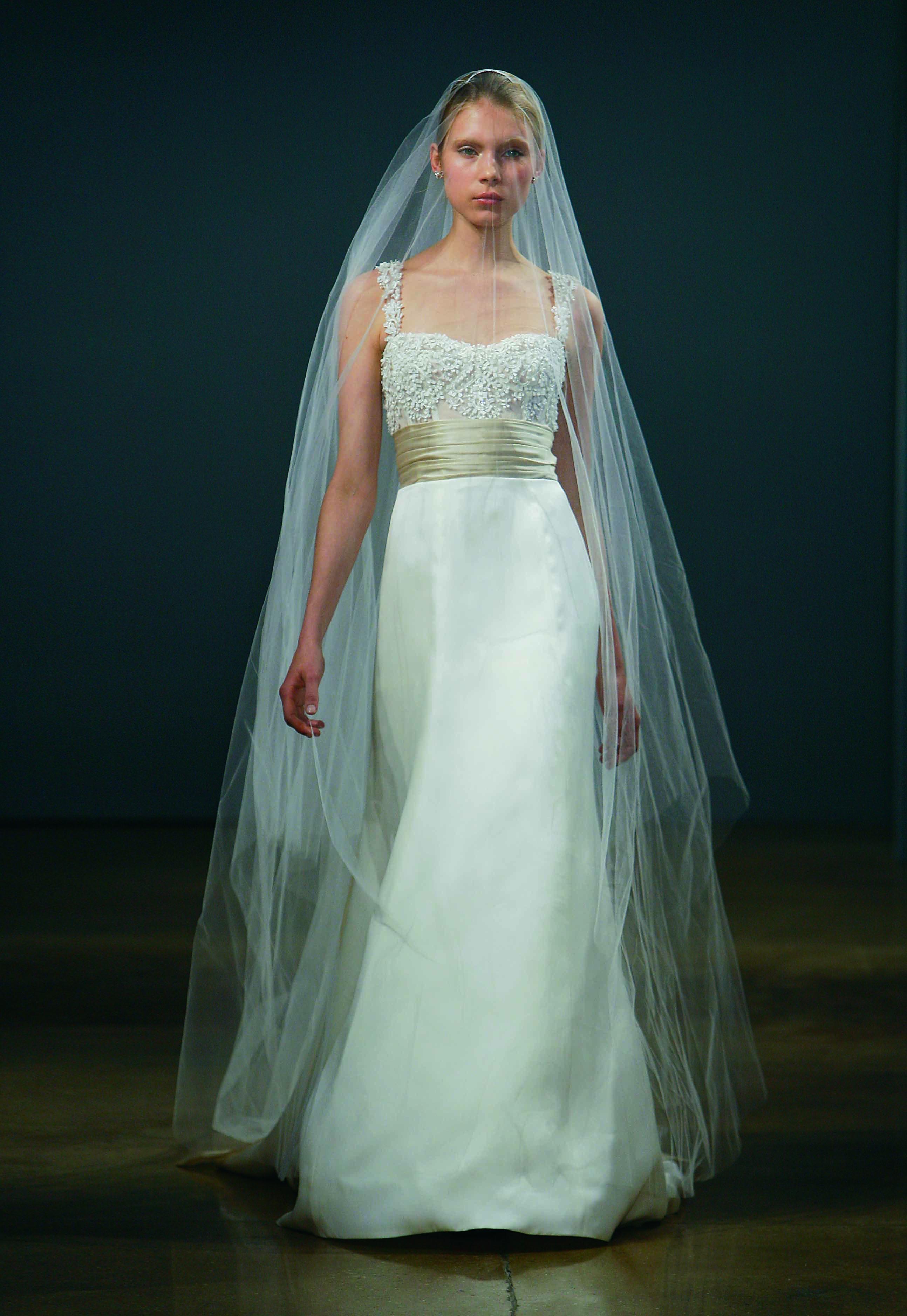 Fancy Used Bridal Gowns Image - Wedding Dress - googeb.com