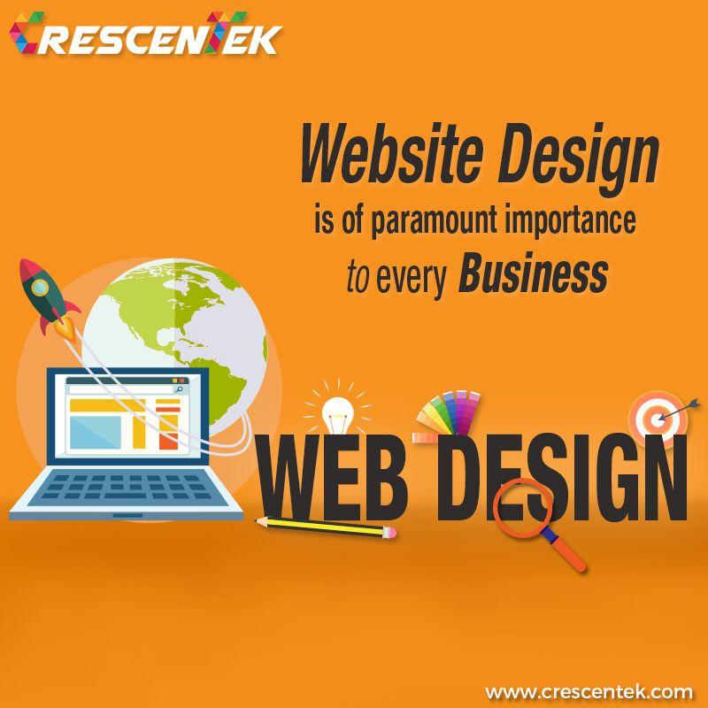 Always Remember That First Impression Is The Last Impression Let Your Websitedesign Create An Impact Mobile Website Design Business Web Design Website Design