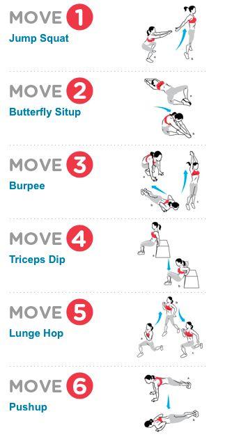 butt kickers exercise wwwpixsharkcom images