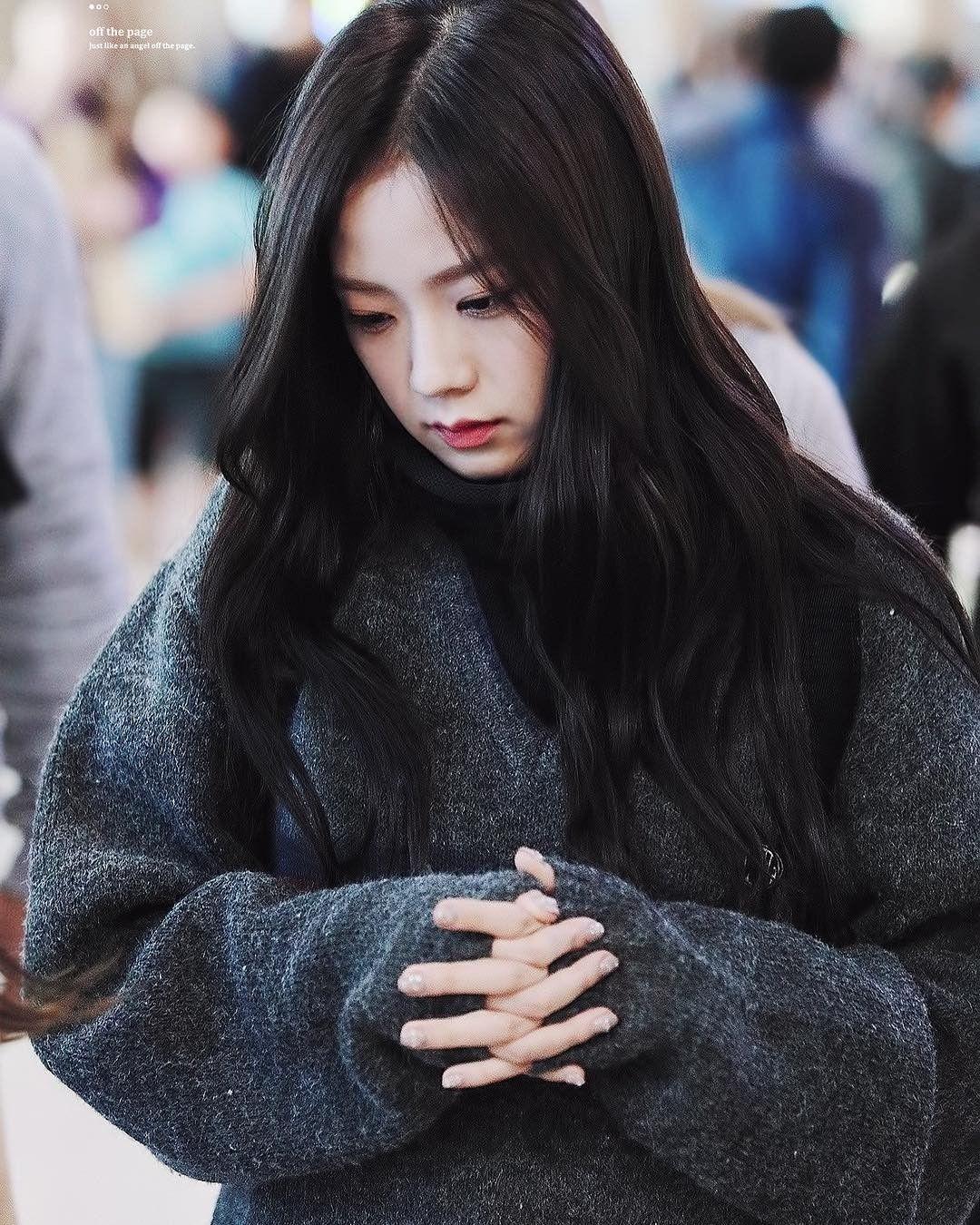 Pin oleh BTS_ Army di YoonNie
