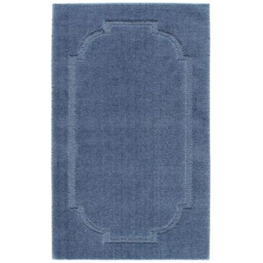 Home Imperial Washable Rectangular Rug