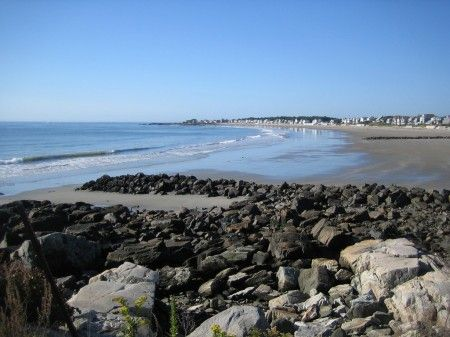Rye Beach Nh Forever Will I Treasure My Summers Spent On This And The Memories That Town Holds Always Symbolize Home Love