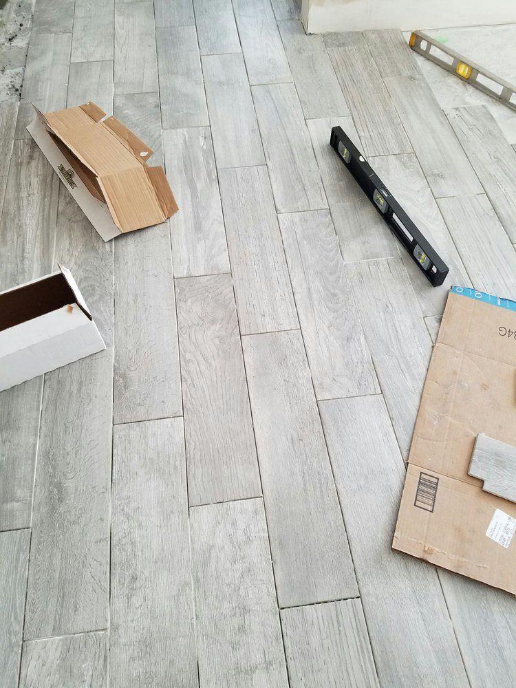 Photo Of Floor Decor Jacksonville Fl United States Gray