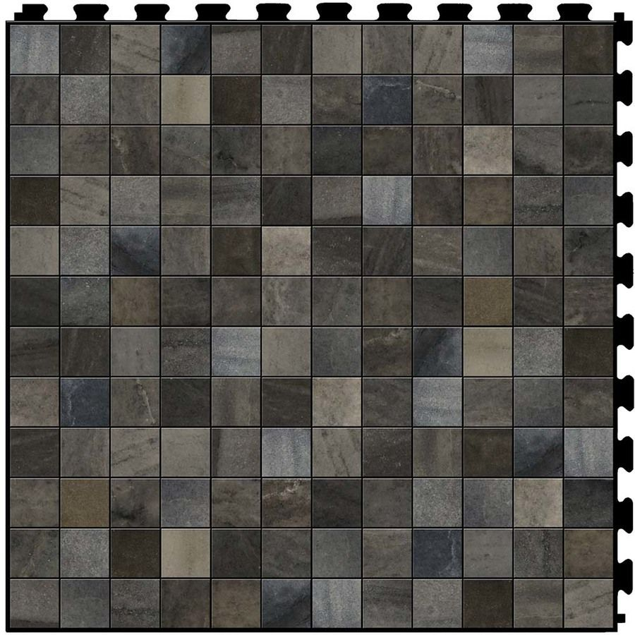 Perfection floor tile master mosaic 6 piece 20 in x 20 in perfection floor tile master mosaic 6 piece 20 in x 20 in stonehenge dailygadgetfo Images