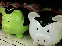 你的存錢效率有多高?一定要關心的理財指標   投資理財-分享站