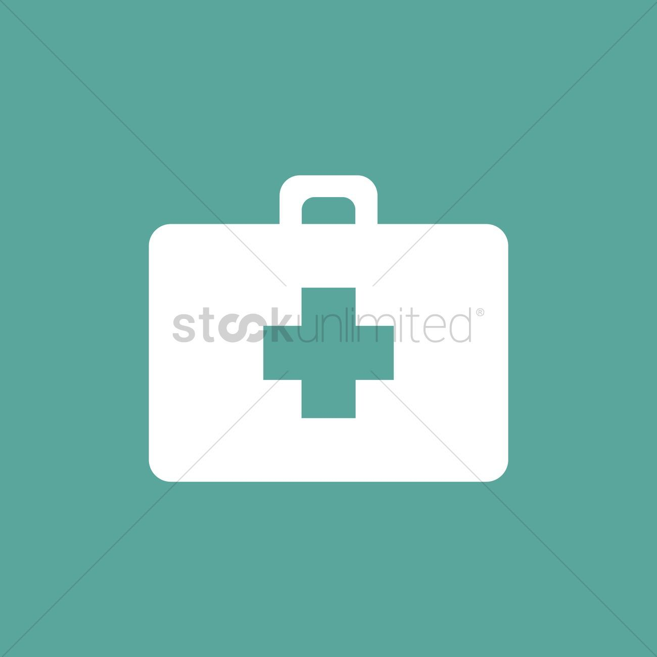 First Aid Kit Vector Illustration Affiliate Kit Aid Illustration Vector Affiliate In 2020 Mockup Design Vector Illustration Illustration