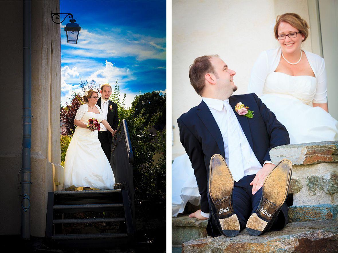 Hochzeitsfotos-Bad-Camberg.jpg | Hochzeitsfotos ...