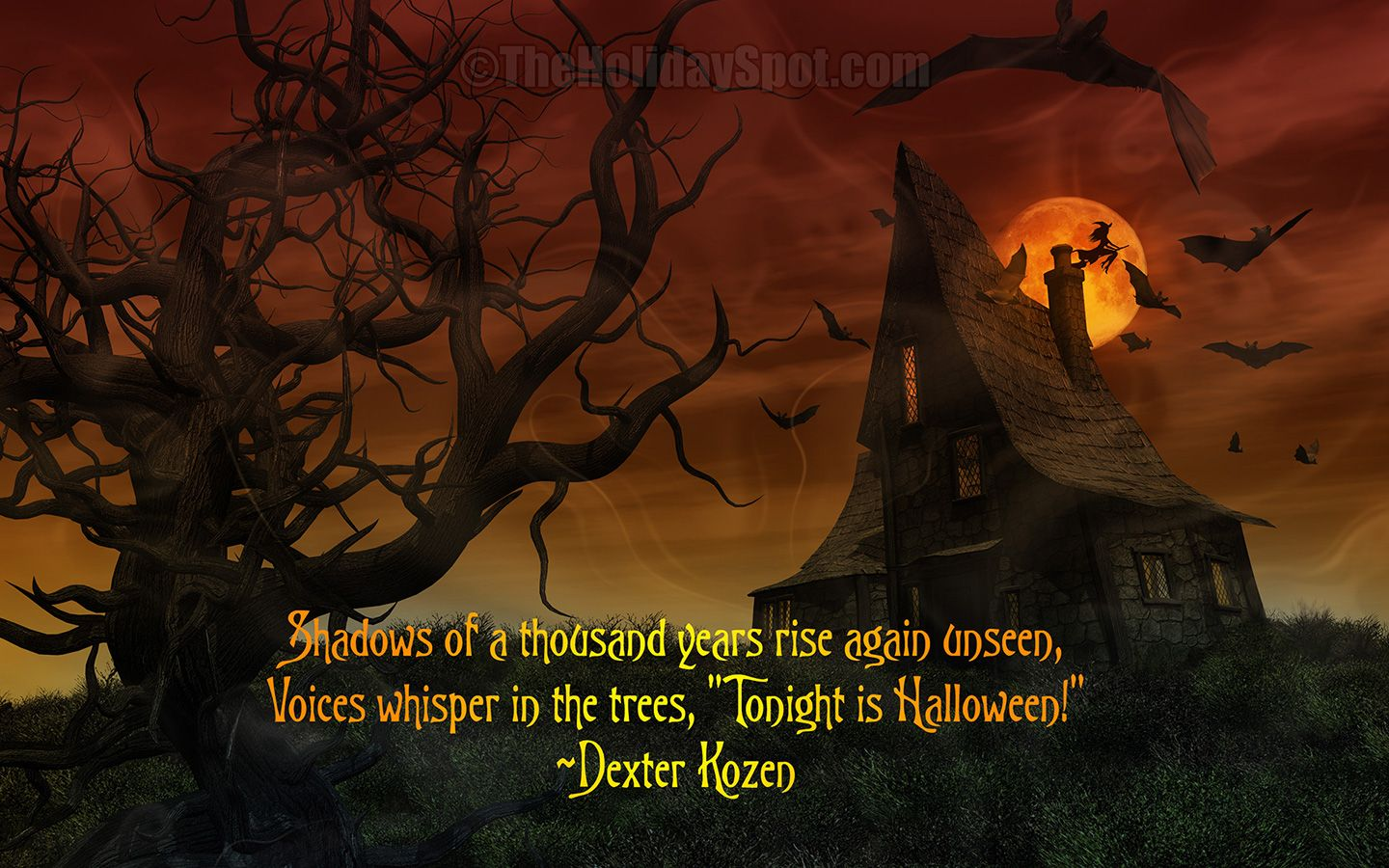 halloween wallpapers | art | pinterest | wallpaper and wallpaper