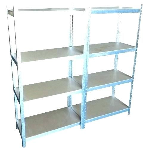 Home Depot Garage Shelving: The ultimate guide to buying ...
