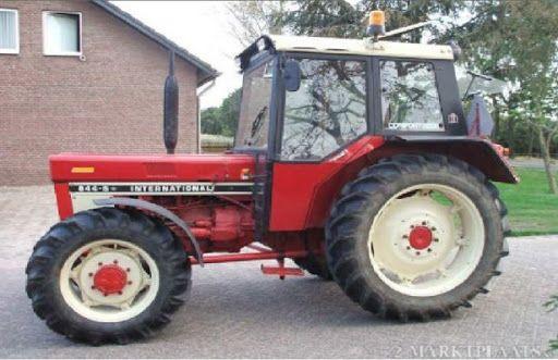 tractores antiguos, página 249 | Foro de Maquinaria Agrícola | 4342 | Agroterra - Agroterra
