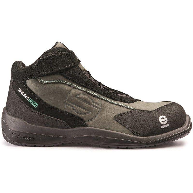 Chaussures de sécurité | Sneakers, Shoes, Teamwork