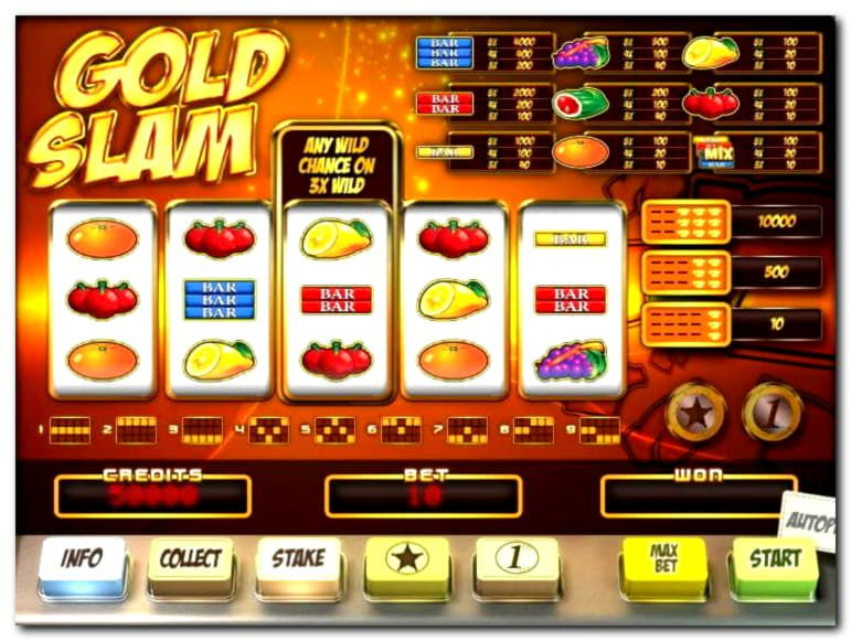 Eur 420 free chip at Slots Angel Casino 45X WagerEUR