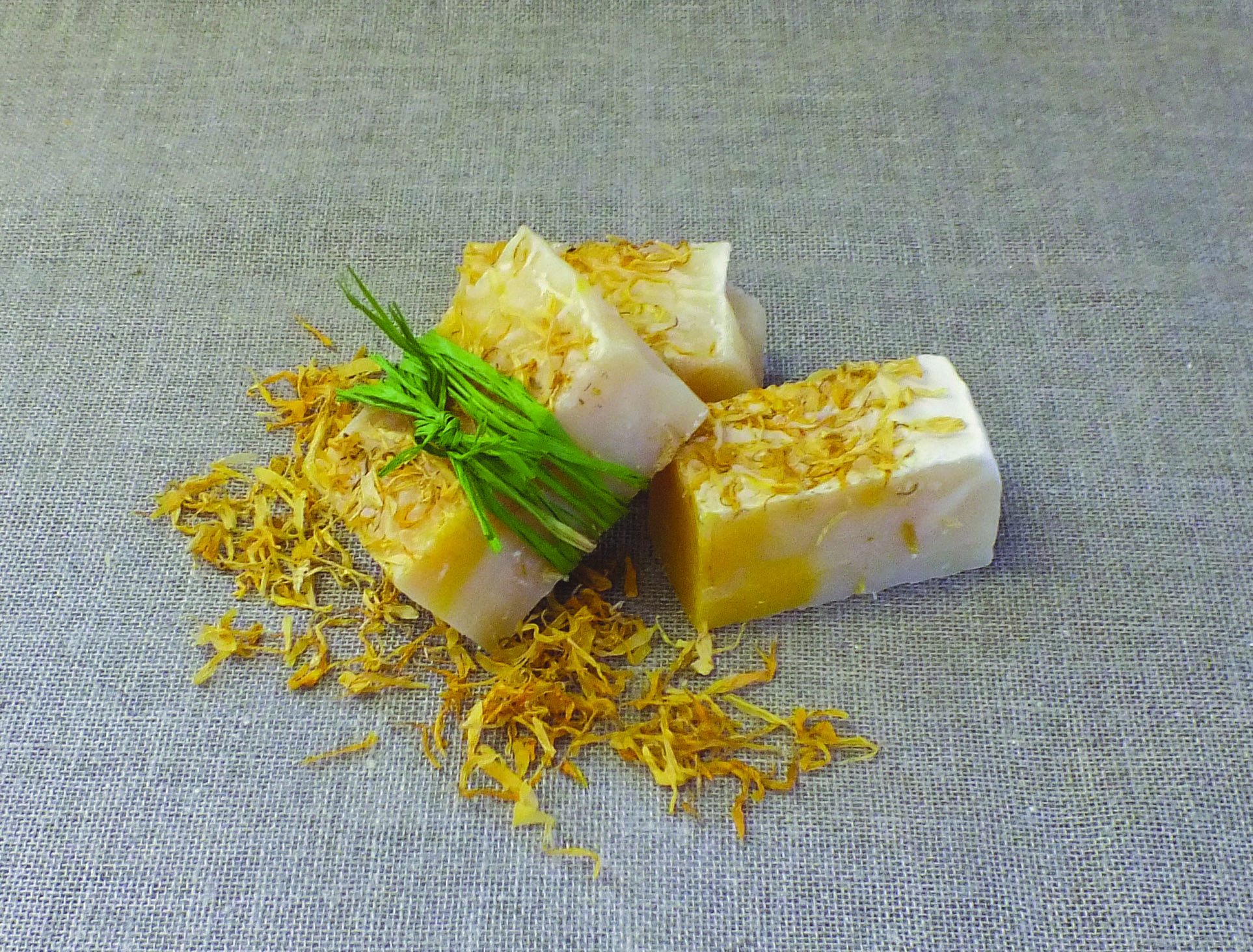 The Soap Kitchen UK Wholesale supplier of Soap making