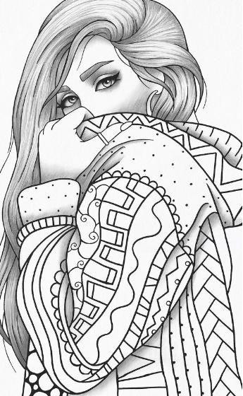 Omeletozeu Desenhos Para Colorir Princesas Desenhos Tumblr Para Imprimir Desenhos Para Colorir Adultos