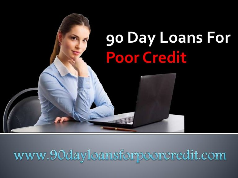 Payday advance loans jacksonville nc photo 5