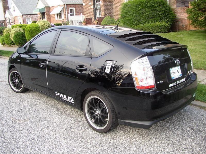 Prius Toyota Prius Prius Cars