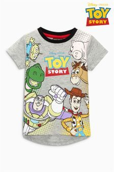 a20f040fa Short Sleeve Toy Story T-Shirt (3mths-6yrs) | Kids | Christmas gifts ...
