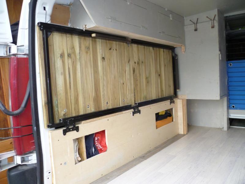 pin von sarah hayes auf minivan trafic am nag. Black Bedroom Furniture Sets. Home Design Ideas