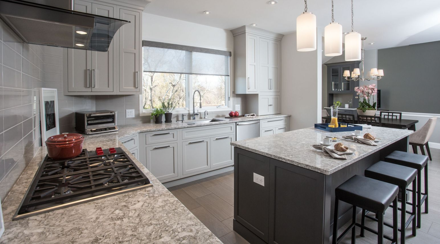 Charming 100+ Kitchen Remodeling Cherry Hill Nj   Kitchen Design Ideas For Small  Kitchens Check More