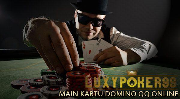 Cobalah untuk meminta pada situs Agen Judi Poker Online Terpercaya membukakan satu akun gratis agar Anda bisa melihat keaslian dari situs dan permainan taruhan