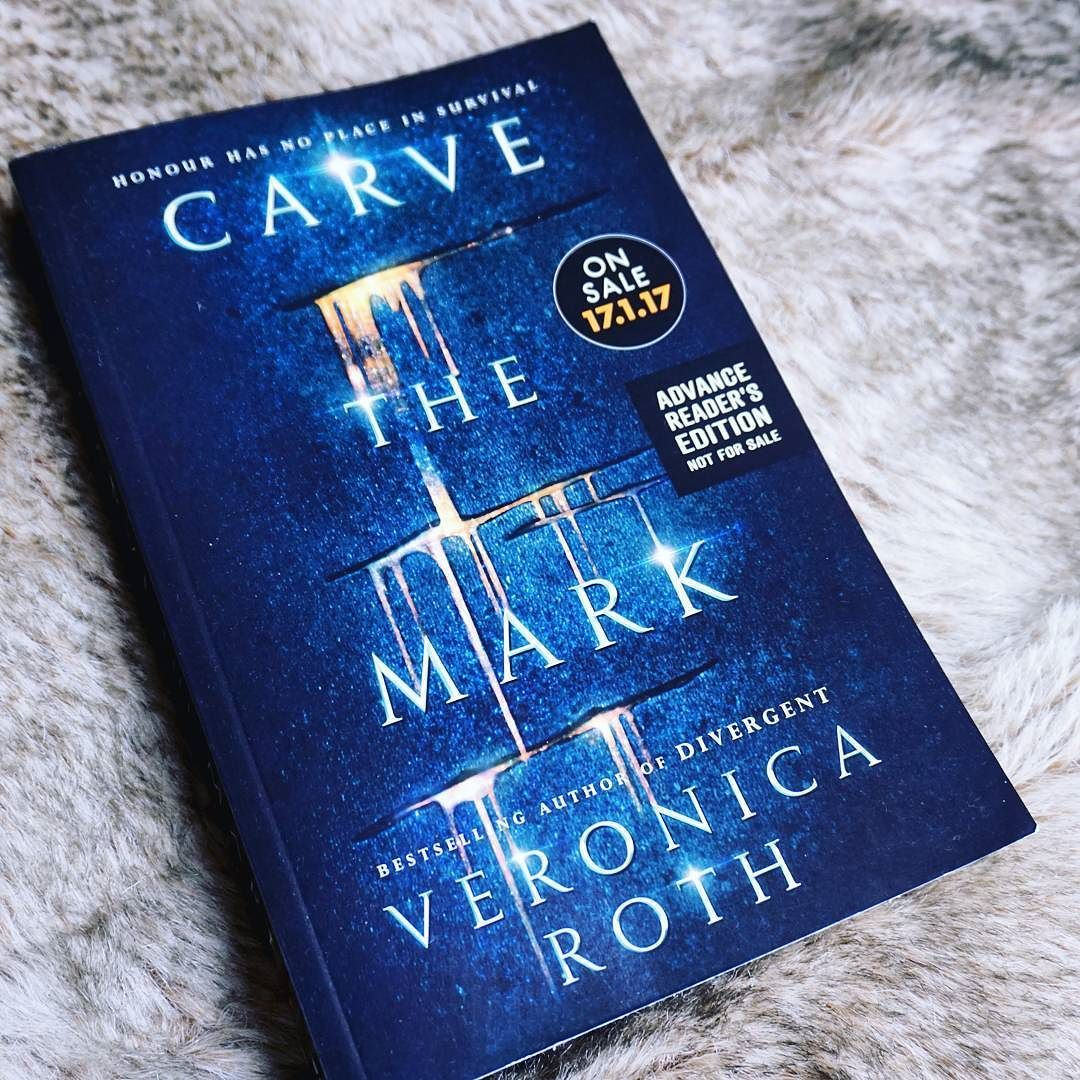 keen to get my essay done so i can finish reading carve the mark keen to get my essay done so i can finish reading carve the mark by veronica