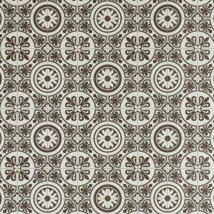 Bewley Vinyl 2 X 3m Vinyl Flooring Vinyl Flooring Uk Tile Design