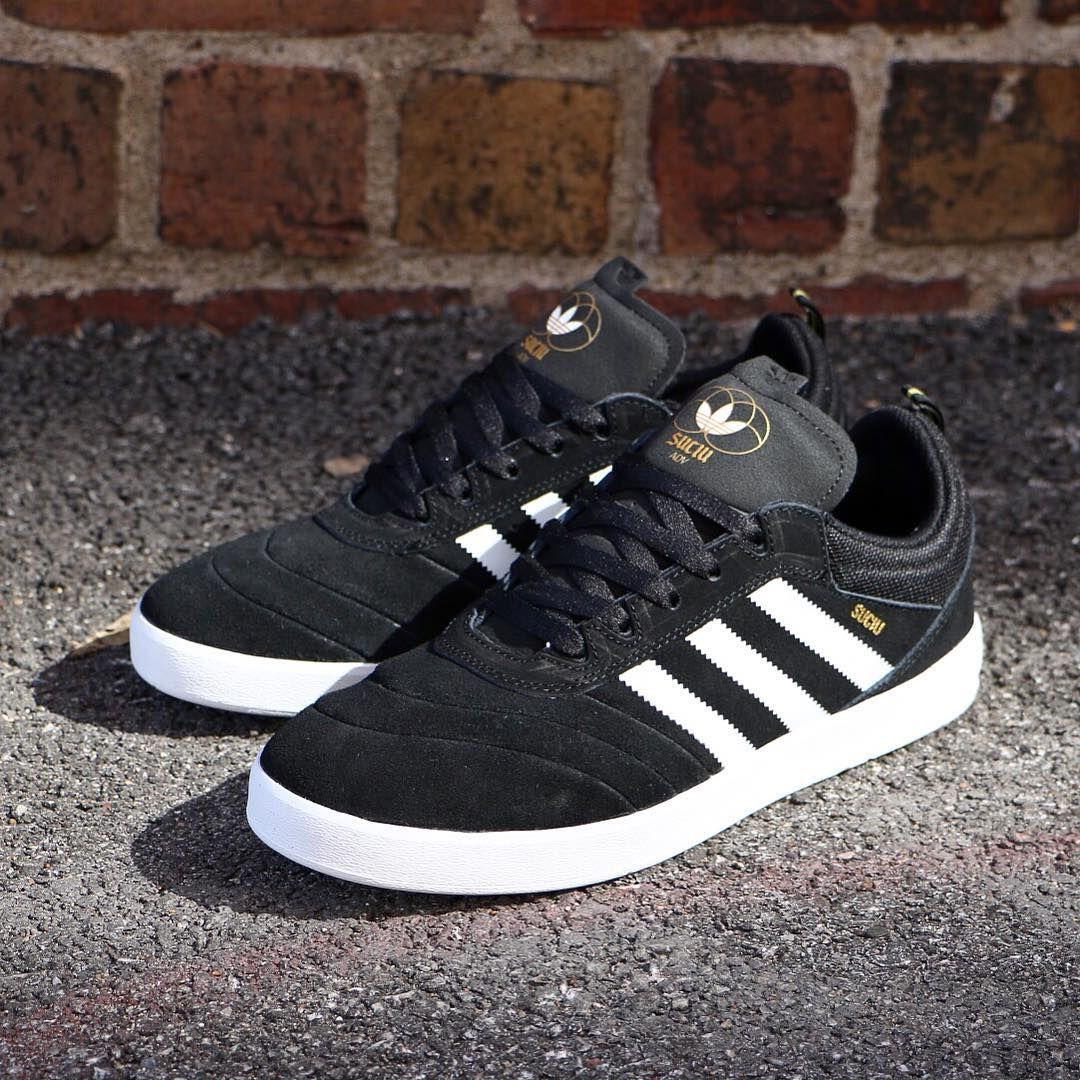 The Full Kit. SneakerAdidasSkateboardingComfyFallShoesSlippersAutumnZapatos