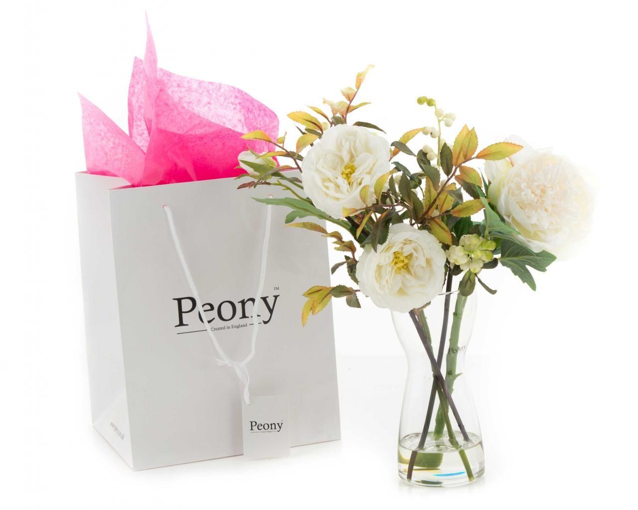 Peony buy large artifical plant silk flower arrangements online peony buy large artifical plant silk flower arrangements online izmirmasajfo