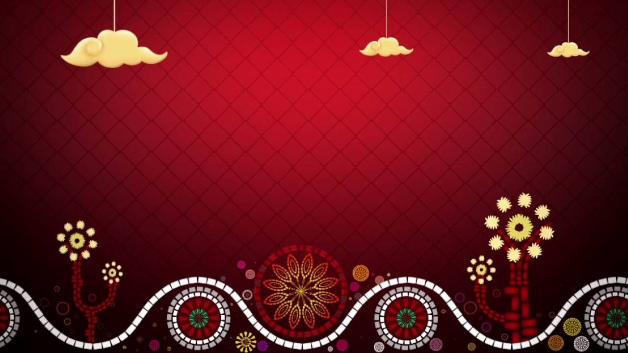 Free Hd Wedding Background Free Download Motion Background Free Video Wedding Invitation Background Wedding Background Invitation Background