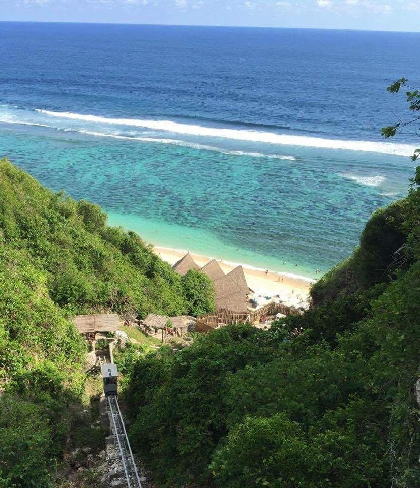 33 fantastic things to do in Bali | Dream vacations, Bali, Things to do