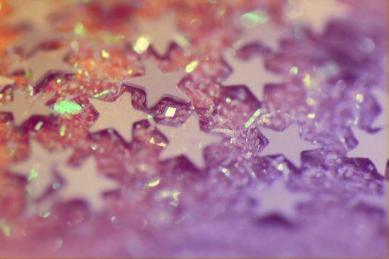 glitter | 2stegtillparadise, beautiful, bokeh, glitter, lovely - image #407527 ...