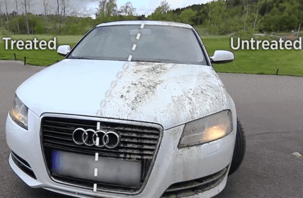 Ultra Ceramic Car Coating Protection Car Coating Car Car Detailing