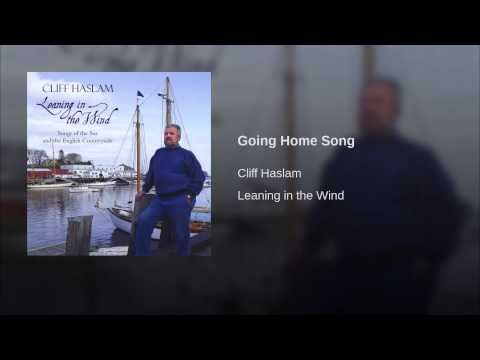 Going Home Song