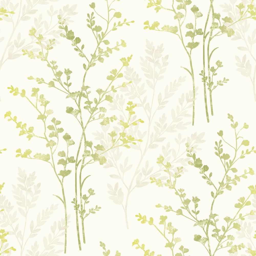 Home diy wallpaper illustration arthouse imagine fern plum motif vinyl - Find This Pin And More On Homes B Stores Products Arthouse Imagine Fern Plum Motif Vinyl Wallpaper