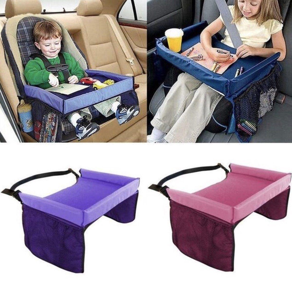 Baby seat tray mahd distributors car seats baby car