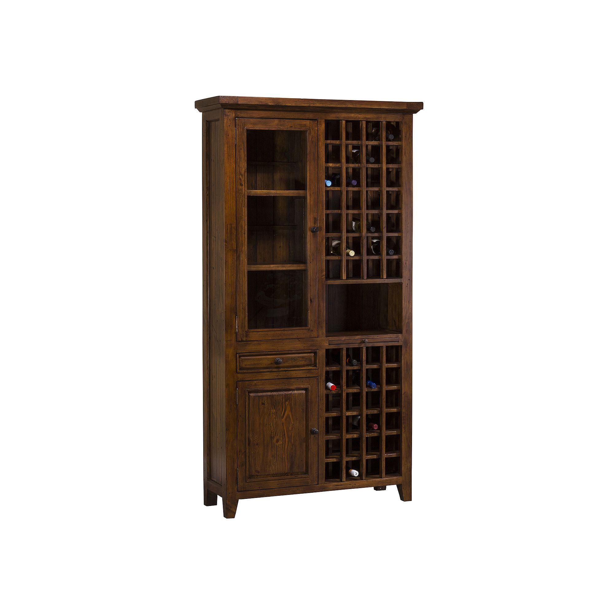 related cabinet pinterest rustic western bar pin wine and basement image