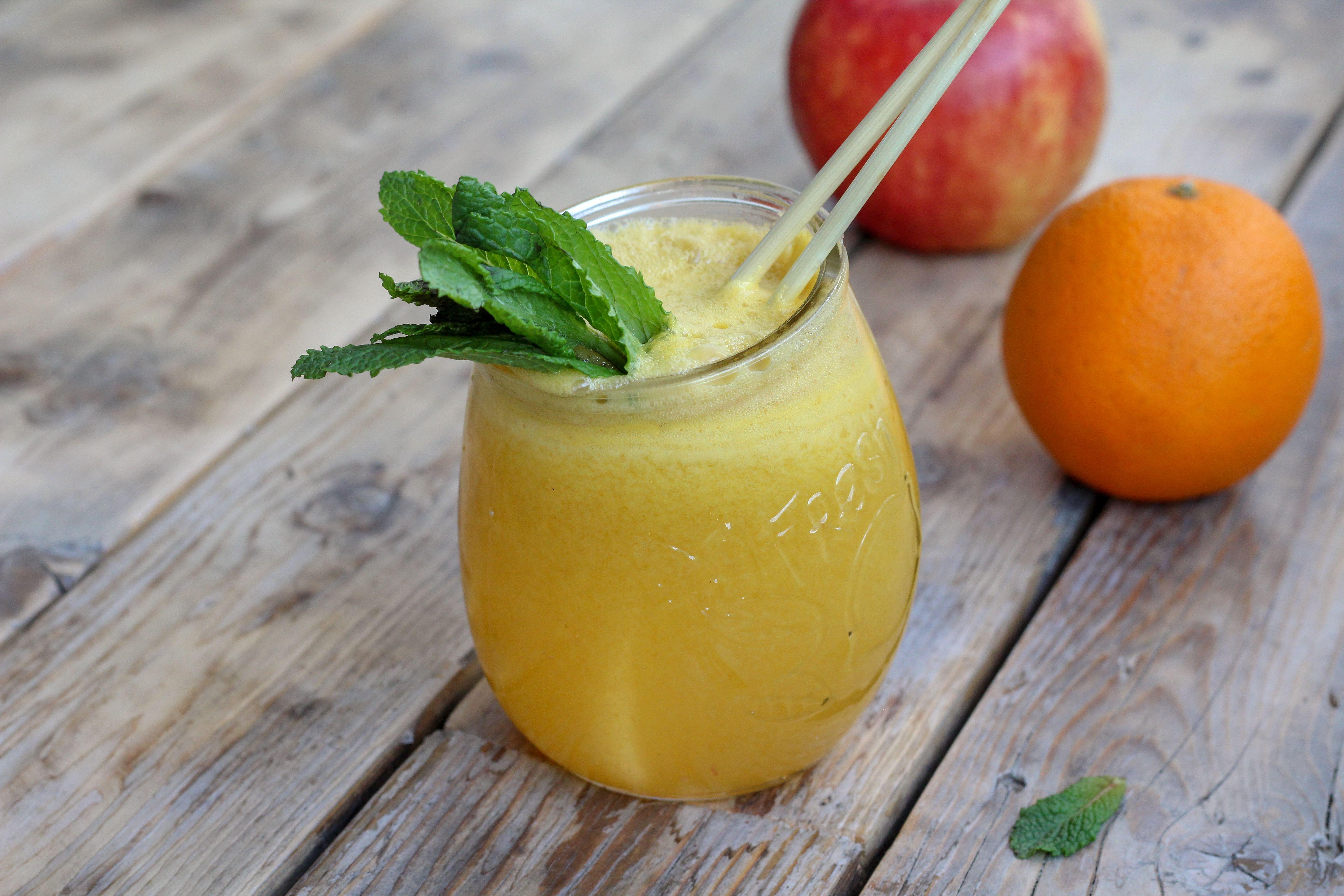 ingredi 235 nten peer appel sinaasappel snufje kaneel in