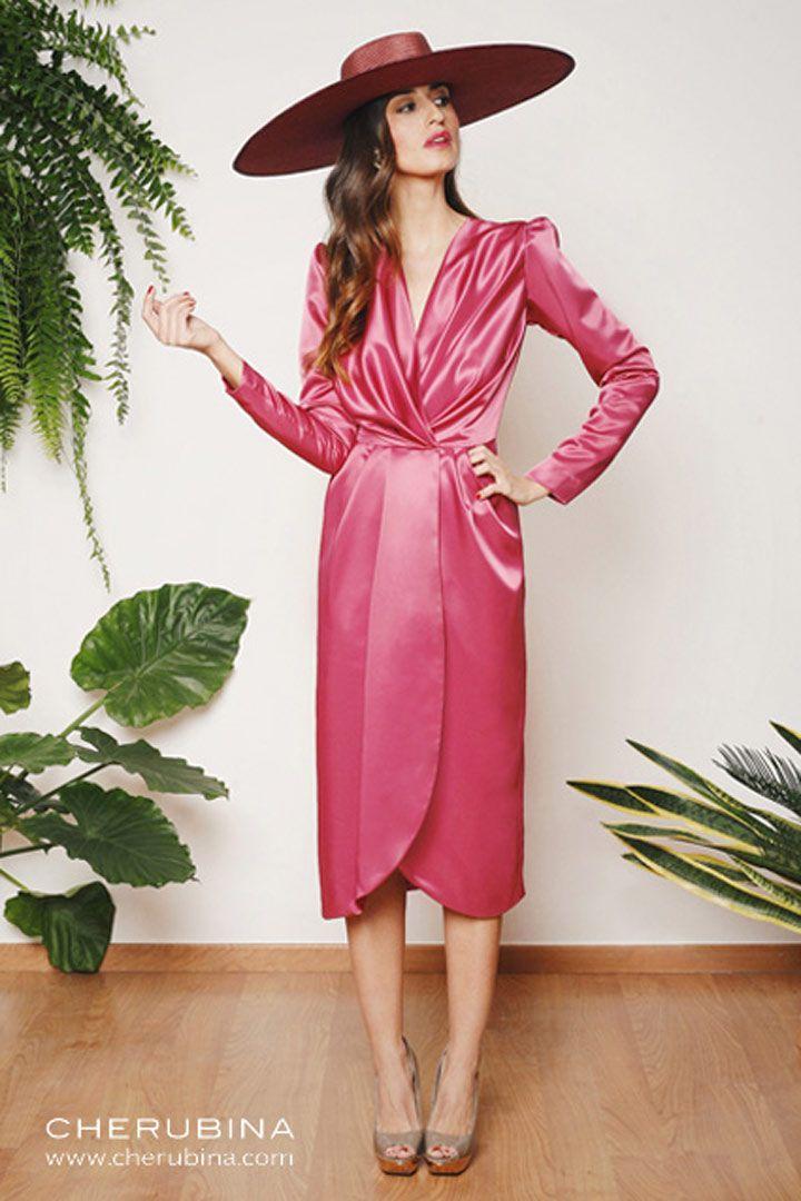 Vestidos para la pedida de mano | Pinterest | Pedida de mano, Pide y ...