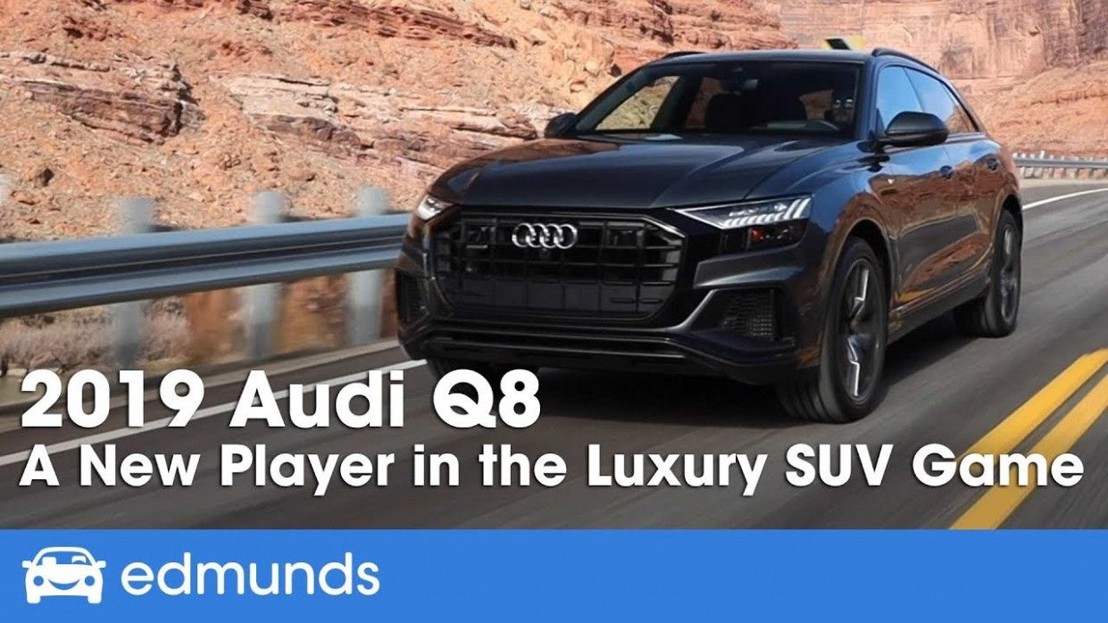 2022 Audi Q8quotes Release Date Audi Family Suv Luxury Packaging