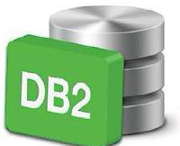 Reorg in db2 luw download