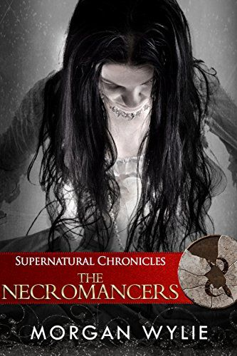 Three Fates: Dryth Chronicles Epic Fantasy (Celestial Empire) (Volume 4)