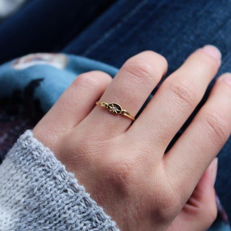 Feminine and Whimsical Band | Camden Town | Baubles | Pinterest ...