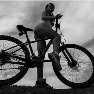 B&W #miamiridelife #ride  #cycling #cycle #cyclist  #bicycle  #miami  #usa #fit #fitness #photoofthe...