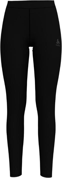 b4414f3e7 Odlo Natural Light Base Layer Leggings - Women s